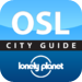 Lonely Planet Oslo City Guide