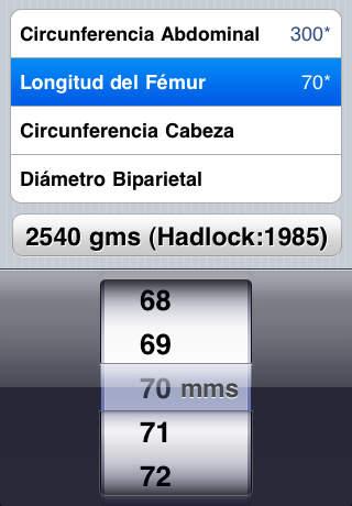 The Wheel SP screenshot 2