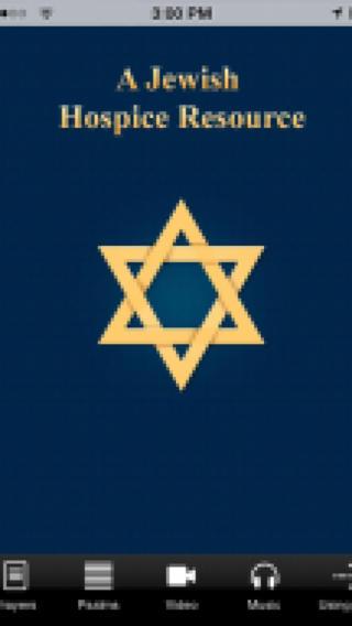 玩醫療App|Jewish Hospice Resource免費|APP試玩