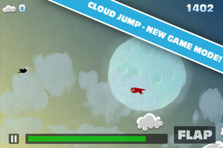 Flap Flap screenshot 3