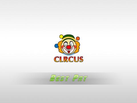 Magic Clown HD