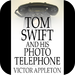 Tom Swift and His Photo Telephone
