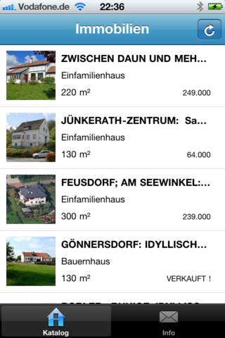 Eifel Haus - Lebendiges Wohnen