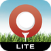 Golfshot Lite