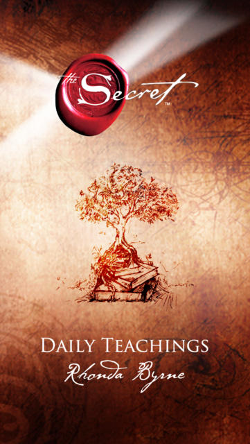 Daily Teachings - iPhone Mobile Analytics and App Store Data