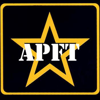 APFT Complete LOGO-APP點子