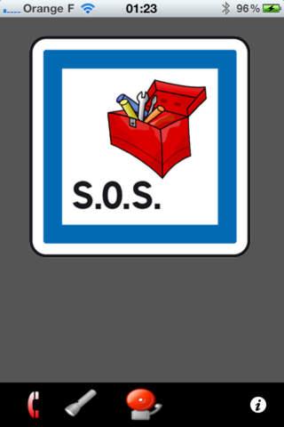 SOS Toolkit FREE