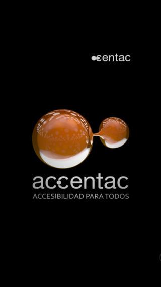 Accentac
