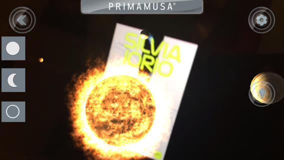 AR+ artgenève 2014 by PRIMAMUSA®