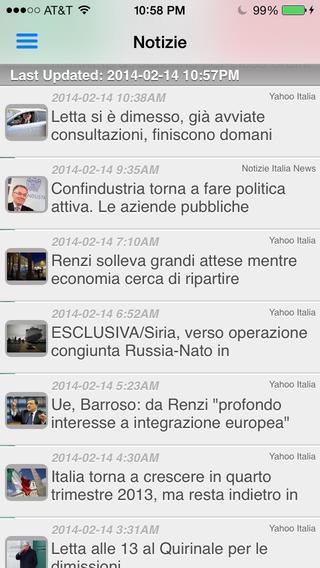 Italia Radio e Notizie