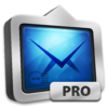 Gmail 客户端 MailPop PRO for Gmail for Mac