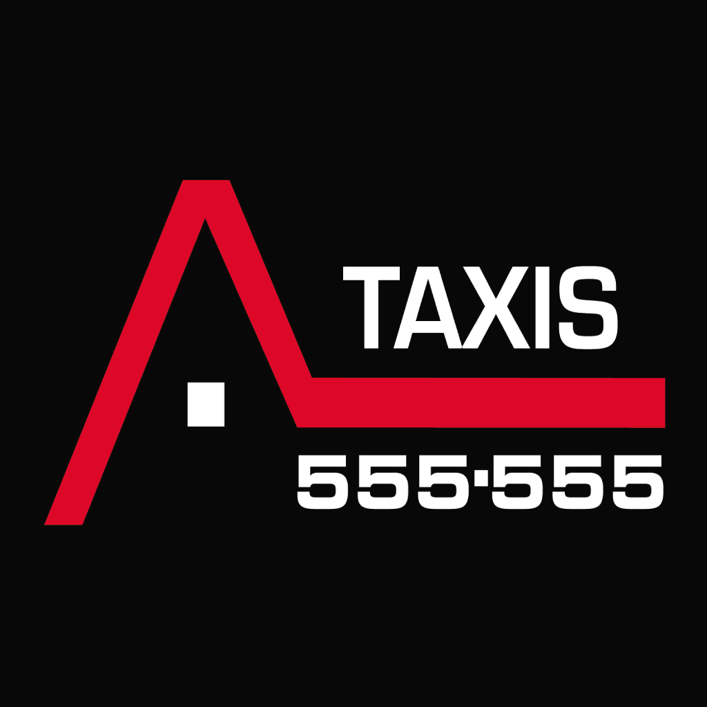 A Line Taxis