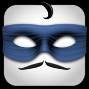个性化互联网广播账户管家 Bandito - Personalized internet radio without the browser