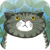 Mog the Forgetful Cat Review icon