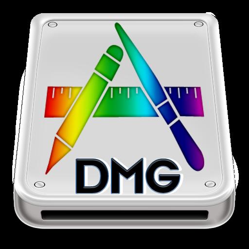 App2Dmg