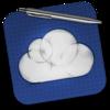 强大的OS X应用程序 CloudBurst for Mac
