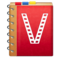 Vidiary.60x60 50 2014年7月4日Macアプリセール ファイナンスアプリ「Stock + Pro」が値引き!