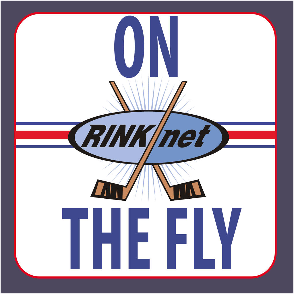 RinkNet ON-THE-FLY