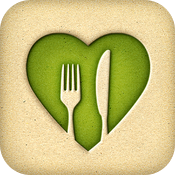 Memorable Meals Review icon