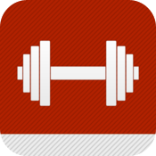 FitnessFast Review icon