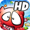 Mooniz-HD by Mooniz Interactive Ltd icon