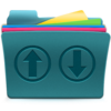 FTP Client Pro for Mac