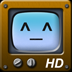 GravBot HD