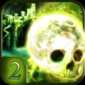 Gamebook Adventures 2: The Siege of the Necromancer