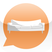 CouchLingo icon