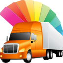 Clipart for iWork and MS Office