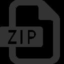 ZipTool