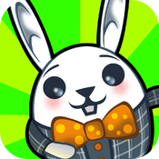 A Wonderland Story Review icon