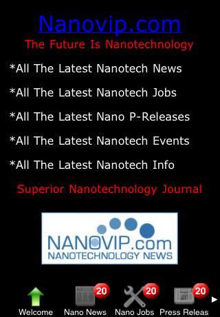 Nanovip