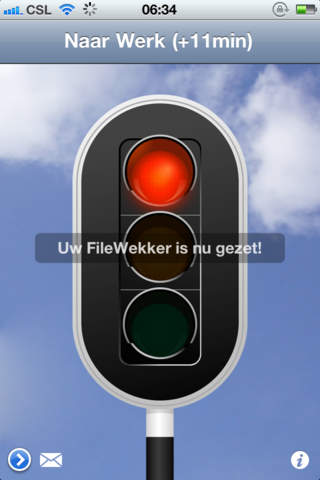 FileWekker