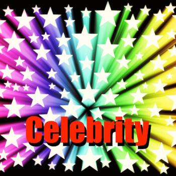 Celebrities Quiz Game 娛樂 LOGO-玩APPs