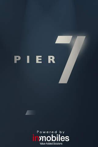 Pier2Peer
