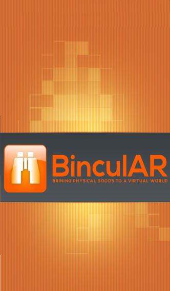 BinculAR™