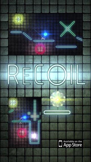 ReCOIL SE