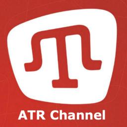 Эфирное вещание крымскотатарского канала ATR прекращено