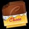 Choco.60x60 50 2014年7月4日Macアプリセール ファイナンスアプリ「Stock + Pro」が値引き!