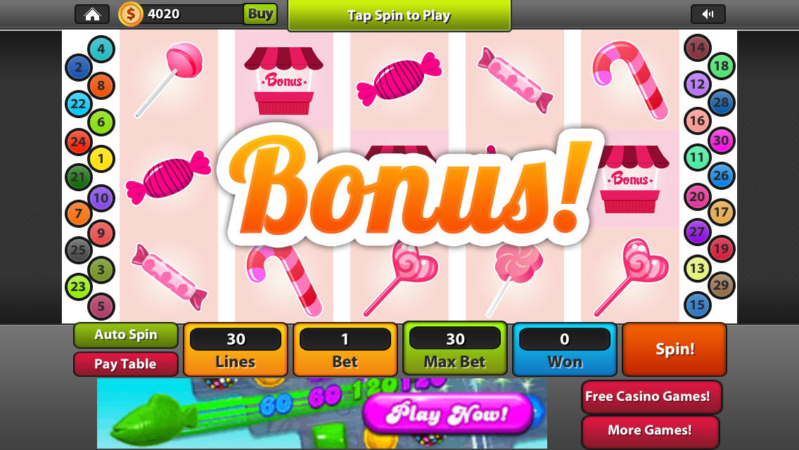 how to win big on doubledown casino