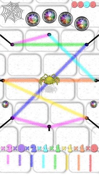 Webz|玩遊戲App免費|玩APPs