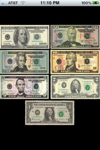 Money 4 Free
