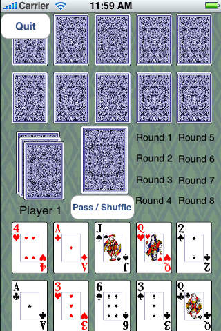 Match Pair screenshot 2