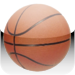 SportsCast Basketball