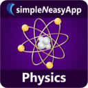 Physics, Electronics and Electrical Engineering - A simpleNeasyApp by WAGmob