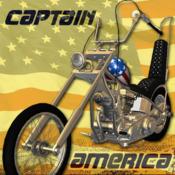 3D 摩托车拆卸模型 Bike Disassembly 3D