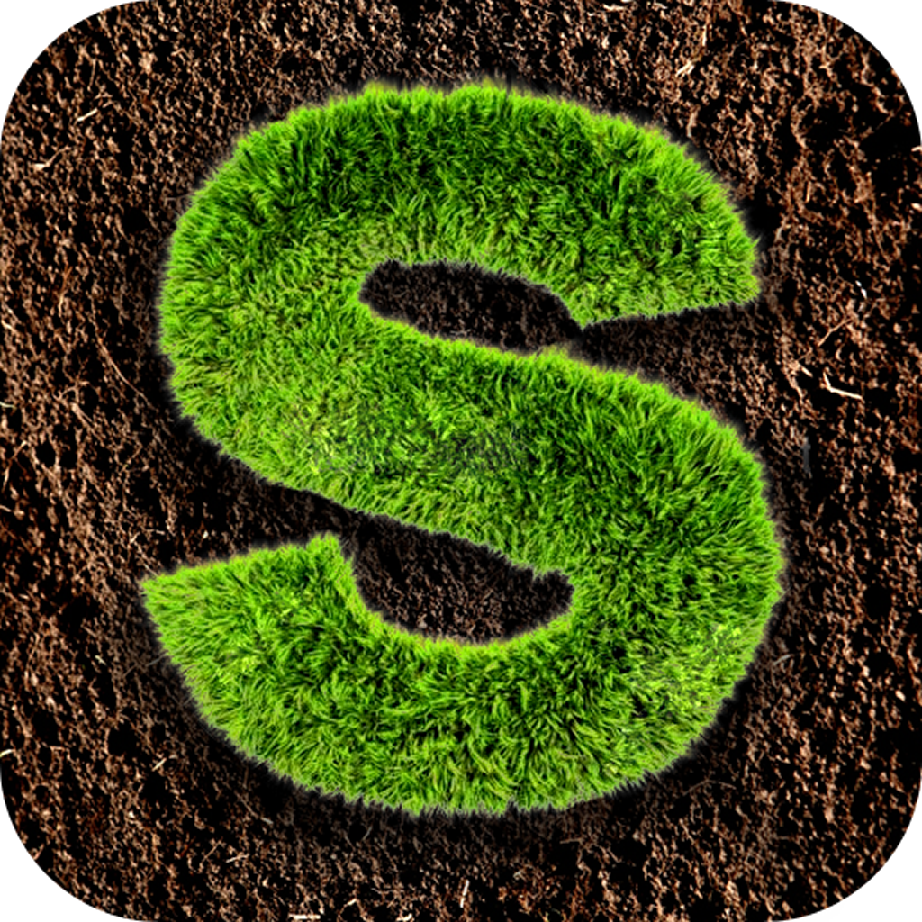 Soil calculator on the app store on itunes for Soil calculator