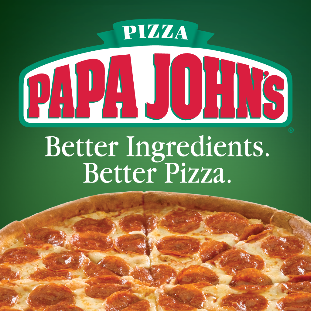 Free online Papa John's Pizza Coupons are easy to find and easy to use. Just download the free and secure coupon toolbar and check out the savings. Papa John's was founded in , after Papa John (John Schnatter) sold his prized possession, a Camaro .