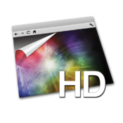 Wallpapers HD Lite
